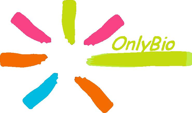 Onlybio